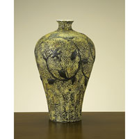 john-richard-vases-decorative-items-jra-7476
