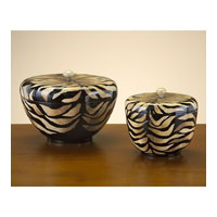 john-richard-boxes-decorative-items-jra-7490