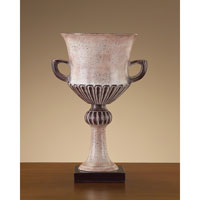 John Richard Urns Decorative Accessory JRA-7510