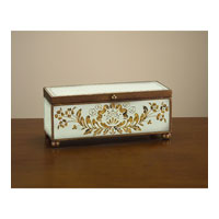 John Richard Boxes Decorative Accessory JRA-7538