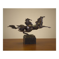John Richard Sculpture Decorative Accessory in Bronze JRA-7564