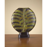 john-richard-vases-decorative-items-jra-7568