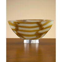 John Richard Bowls Decorative Accessory JRA-7587