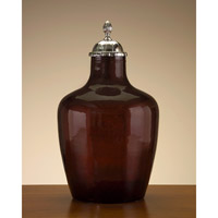 John Richard Jars Decorative Accessory JRA-7592