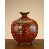 john-richard-vases-decorative-items-jra-7594