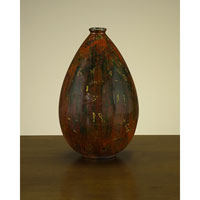 john-richard-vases-decorative-items-jra-7595
