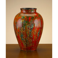 John Richard Vases Decorative Accessory JRA-7596