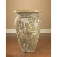 John Richard Planter Decorative Accessory JRA-7636