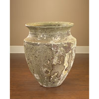 John Richard Jars Decorative Accessory JRA-7639