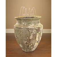 John Richard Jars Decorative Accessory JRA-7639F