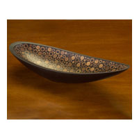 John Richard Bowls Decorative Accessory JRA-7642