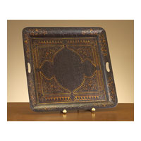 John Richard Tray Decorative Accessory JRA-7683