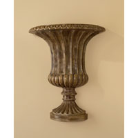 John Richard Urns Decorative Accessory JRA-7702