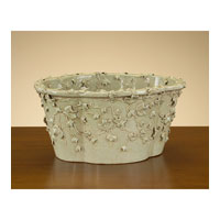 John Richard Planter Decorative Accessory JRA-7707