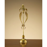 John Richard Candleholders Decorative Accessory in Brass JRA-7717