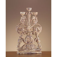 John Richard Candleholders Decorative Accessory JRA-7859
