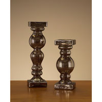 John Richard Candleholders Decorative Accessory JRA-7875