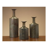 john-richard-containers-decorative-items-jra-7883