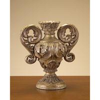 John Richard Candleholders Decorative Accessory JRA-7896