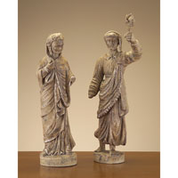 john-richard-sculpture-decorative-items-jra-7898