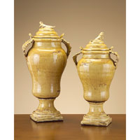 John Richard Vases Decorative Accessory JRA-7909