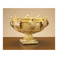 john-richard-bowls-decorative-items-jra-7910