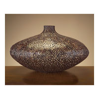 john-richard-vases-decorative-items-jra-7921