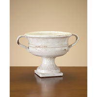 John Richard Planter Decorative Accessory JRA-7936