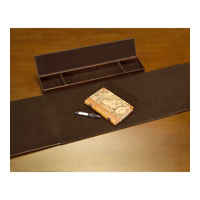 John Richard Desk Accessories Decorative Accessory JRA-7943