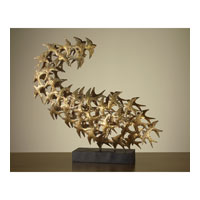 John Richard Accessories Sculpture  JRA-7970