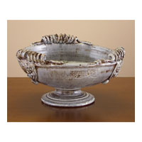 John Richard Bowls Decorative Accessory JRA-7981