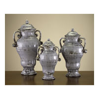 John Richard Urns Decorative Accessory JRA-7983