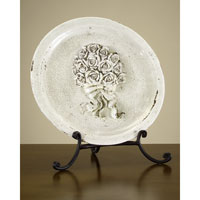 john-richard-chargers-decorative-items-jra-7987