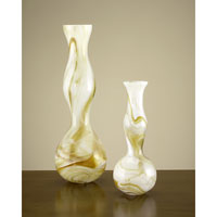john-richard-vases-decorative-items-jra-8017