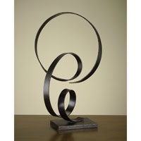 John Richard Sculpture Decorative Accessory JRA-8021