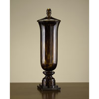 john-richard-vases-decorative-items-jra-8050