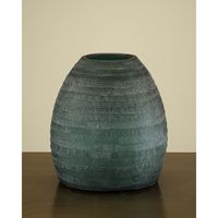 john-richard-containers-decorative-items-jra-8055