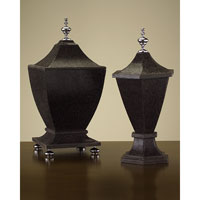John Richard Urns Decorative Accessory JRA-8074
