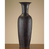 John Richard Urns Decorative Accessory JRA-8093