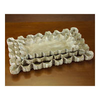 John Richard Tray Set of 3 Decorative Accessory JRA-8106S3