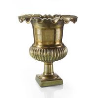 John Richard Candleholders Decorative Accessory JRA-8373