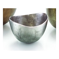 john-richard-bowls-decorative-items-jra-8389