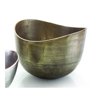 john-richard-bowls-decorative-items-jra-8390