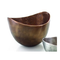 John Richard Bowls Decorative Accessory JRA-8391