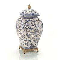 john-richard-containers-decorative-items-jra-8442