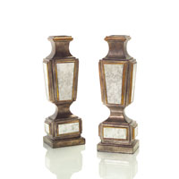 john-richard-candleholders-decorative-items-jra-8449s2