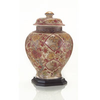 john-richard-urns-decorative-items-jra-8450