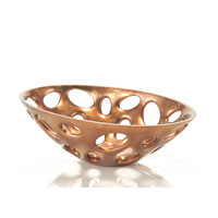 john-richard-bowls-decorative-items-jra-8467