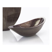 John Richard Bowls Decorative Accessory JRA-8488
