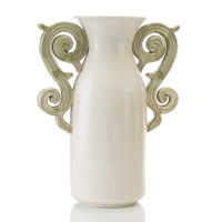 John Richard Jars Decorative Accessory JRA-8511